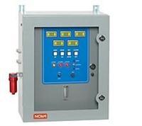连续烟气分析仪 - 7200系列 7200系列