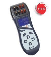 MC2100多功能過程校準器 MC2100