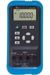SignalCal 5 Loop 回路電流標定儀 SignalCal 5 Loop