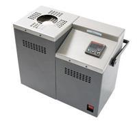 TCS 650 溫度校準儀 TCS 650