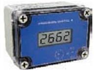 COMBINE M2012R防爆型微處理型顯示表 COMBINE M2012R