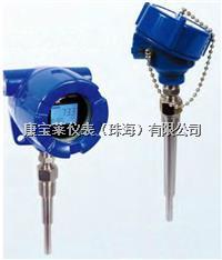 COMBINE HT880R热电偶 COMBINE HT880R热电偶