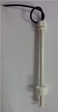 浮球開關 PC-L-1-1/8PF