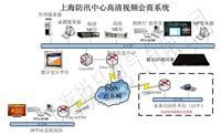 GPS衛星時鐘參考源、gps衛星授時鐘、北斗對時儀