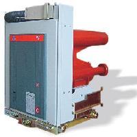 興廈控-VCF型環氧樹脂固封真空接觸器