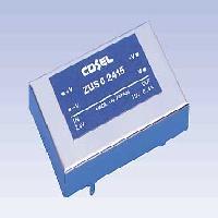 COSEL電源模塊ZUS32405