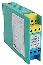 HMM-03A型/B型光柵隔離