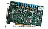 PCI2319数采集卡 PCI2319