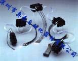 山武HPX-ET模組型光纖傳感器