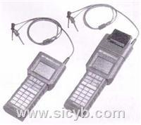 重慶川儀橫河BT200型手持智能終端 BT200,BT200-N,BT200-P,BT200-00,BT200-N00,BT200-P00