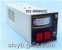 SFD-1002電動操作器SFD-1003電動操作器  重慶川儀 SFD-1002; SFD-1003