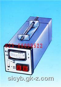DFD-1000A電動操作器 /DFD-12電動操作器(重慶川儀)  DFD-1000A ,DFD-12
