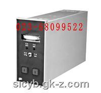 重慶川儀DFD-2010電動操作器 DFD-2010電動操作器