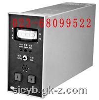 重慶川儀SFD-3022電動操作器/ 重慶川儀SFD-3023電動操作器