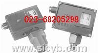 重慶川儀DCKC差壓控制器 DCKC-102,DCKC-103,DCKC-204,DCKC-205,DCKC-306,DCKC-