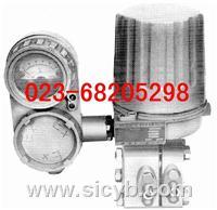 重慶川儀DBC差壓變送器 DBC-1100,DBC-1200,DBC-2300, DBC-3400, DBC-5501,DBC