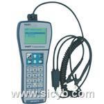 重庆川仪SIC-H375 HART协议手持通讯器