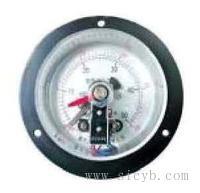 重慶川儀電接點壓力表 YXC-60,YXC-60Z,YXC-60ZT,YXC-60TQ,YXC-100,YXC-100Z,