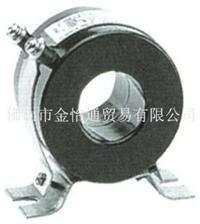 電流互感器RCT-15-1