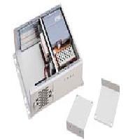 威达汇尔嵌入式小型机箱PAC-1300