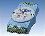 数据采集模块,研华模块,ADAM模块 ADAM系列
