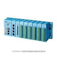 研华8槽可编程自动化控制器(PAC) ADAM-5550KW