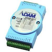 研华ADAM-6015 7路电阻输入模块