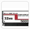 电子盘工业电子盘宽温级CF卡