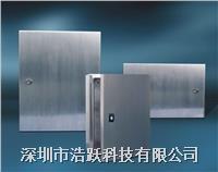 STX不锈钢挂墙式机箱