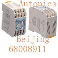 奥托尼克斯PA10-U韩国AUTONICS传感器控制器PA10-V功率放大器 PA10-U