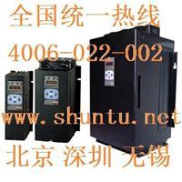 DPU33D-500R进口功率闸流管整流器Konics电源晶闸管整流器Power Thyristor电源可控硅整流器单元