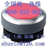 德国进口按键开关RAFI超薄按钮开关型号1.30.270.021/2300带灯金属按键22毫米  1.30.270.021/2300