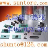 进口浮动连接器生产厂家KEL代理商DY01-60S-A接线端子现货  DY01-60S-A