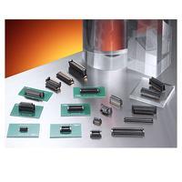 80PIN进口浮动连接器生产厂家日本KEL代理商DY11-080S-1-A DY11-080S-1-A