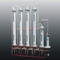 KCL系列离子交换机(纯水机)