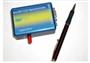 BRC100E 紧凑光纤耦合线性CCD 光谱仪