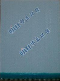 化工污泥脫水機濾帶 QTA-500-E