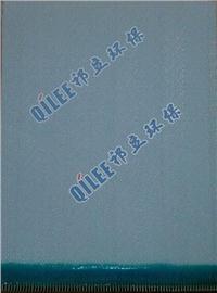 礦山污泥脫水機濾帶 QTA-500-E
