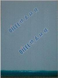 脫水壓濾機慮帶 QTA-500-E