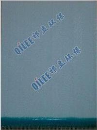 飲料廠污水處理帶式壓濾機慮帶 QTA-500-E