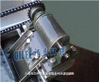 化工表面浮油回收系统 QL-OS-15