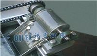 不锈钢材质撇油器刮油机 QL-OS-15