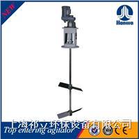 輕質立式攪拌機 HVE-8855-20