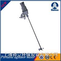 流體攪拌機 KCE-6701-NRX