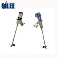 化工廠節能污水混合處理電動攪拌機 QL9004