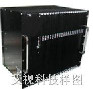 数字音视频矩阵 AMC-L932V