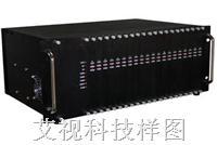 AIS中大型矩阵控制系统 AMC-L400V