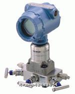 罗斯蒙特压力变送器 3051CG压力变送器