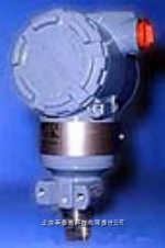罗斯蒙特压力变送器 3051T压力变送器