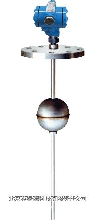 UQZ-33浮球液位变送器 UQZ-33浮球液位变送器